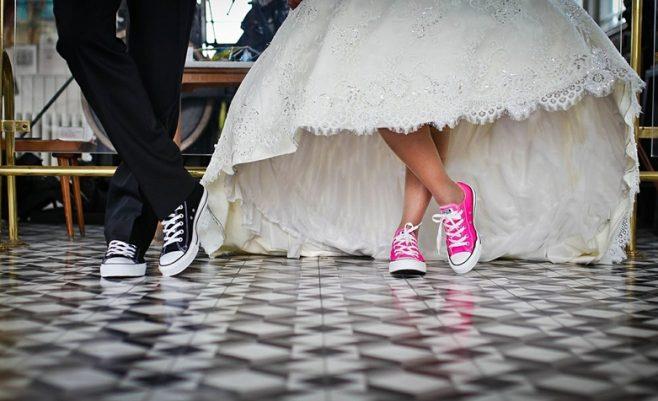 Vestuvės, pixabay.com nuotrauka